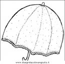 misti/oggettimisti/ombrello4.JPG