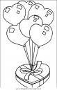 misti/oggettimisti/palloncini.JPG