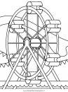 misti/oggettimisti/ruota_04.JPG