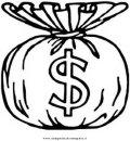 misti/oggettimisti/soldi_10.JPG
