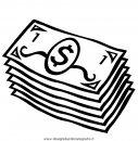 misti/oggettimisti/soldi_4.JPG