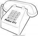 misti/oggettimisti/telefono.JPG