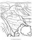 misti/paesaggi/canyon.JPG