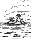 misti/paesaggi/isola_10.JPG