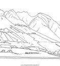 misti/paesaggi/montagna_14.jpg