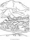 misti/paesaggi/montagna_23.JPG