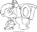 misti/poltrone/toilet_03.JPG