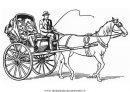 misti/richiesti/carrozza_carrozze_01.JPG