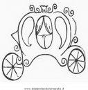 misti/richiesti/carrozza_carrozze_02.JPG