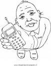 misti/richiesti/cellulare_cellulari_01.JPG