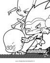 misti/richiesti/nanoboy_01.jpg