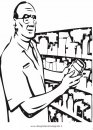 misti/richiesti02/farmacia_4.JPG