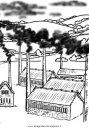 misti/richiesti02/inquinamento_01.JPG