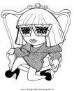 misti/richiesti02/lady_gaga_1.JPG