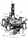 misti/richiesti02/piattaforma_petrolifera_02.JPG