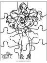 misti/richiesti02/puzzle_08.JPG