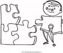 misti/richiesti02/puzzles_09.jpg