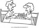 misti/richiesti02/scacchi_01.JPG