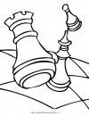misti/richiesti02/scacchi_03.JPG