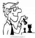 misti/richiesti02/scacchi_05.JPG