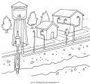 misti/richiesti03/acquedotto.JPG