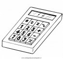 misti/richiesti03/calcolatrice_5.JPG