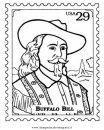 misti/richiesti03/francobollo_2.JPG