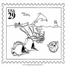 misti/richiesti03/francobollo_3.JPG