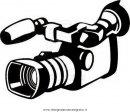 misti/richiesti03/telecamera.JPG