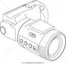 misti/richiesti03/videocamera.JPG