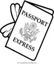 misti/richiesti04/passaporto_1.JPG