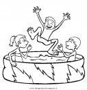 misti/richiesti04/piscina_2.jpg