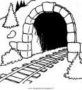misti/richiesti05/galleria_tunnel.JPG