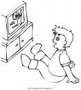 misti/richiesti05/guardare_tv_2.JPG
