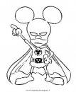 misti/richiesti05/ratman_4.JPG