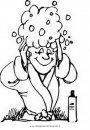 misti/richiesti05/shampoo_2.JPG