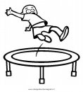 misti/richiesti05/trampolino_1.JPG