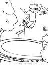 misti/richiesti05/trampolino_2.JPG