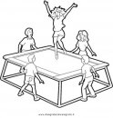 misti/richiesti05/trampolino_3.JPG