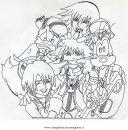 misti/richiesti06/Kingdom_Hearts_1.JPG