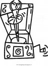 misti/richiesti06/carillon_1.JPG