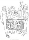 misti/richiesti06/lemonade_mouth_1.JPG