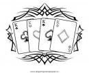 misti/richiesti06/poker_1.JPG