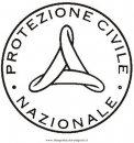 misti/richiesti06/protezione_civile.JPG