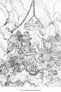 misti/richiesti07/Fairy_Oak_2.jpg