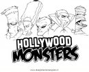 misti/richiesti07/Hollywood_Monsters.JPG