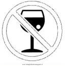 misti/richiesti07/alcool_1.JPG