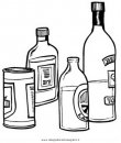 misti/richiesti07/alcool_3.JPG