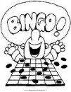 misti/richiesti09/bingo.JPG