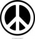 misti/richiesti09/peace_0.JPG
